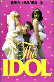Idol (1985)