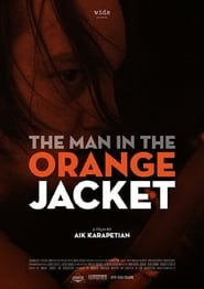 Imagen The Man in the Orange Jacket