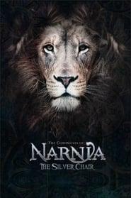 Ver Las crónicas de Narnia: La silla de plata Online HD Español y Latino (2016)
