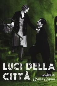 Luci della città (1931)