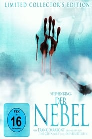 Der Nebel Full Movie