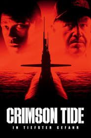 Crimson Tide - In tiefster Gefahr (1995)