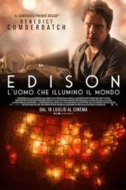 Edison - L