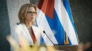 Madam Secretary saison 2 episode 7