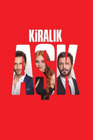 Kiralik Ask streaming vf poster