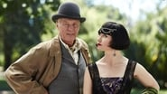 Miss Fisher's Murder Mysteries saison 3 episode 6