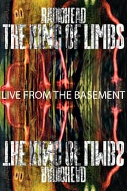 Radiohead - TKOL -  Live From the Basement