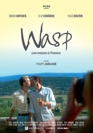 Wasp free movie