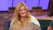Country music superstar Trisha Yearwood