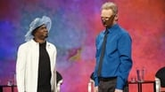 Whose Line Is It Anyway? saison 11 episode 6