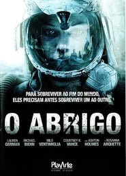 O Abrigo (2011) Blu-Ray 1080p Download Torrent Dublado