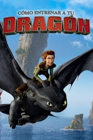 Watch Cómo entrenar a tu dragón Online Movie
