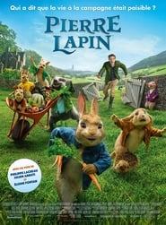 Pierre Lapin en streaming