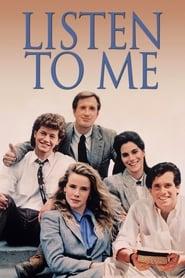 Listen to Me (1989) Netflix HD 1080p