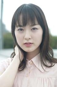 Series con Aki Asakura