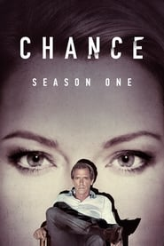 Watch Chance season 1 episode 9 S01E09 free