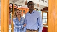 The Good Place saison 2 episode 5 streaming vf thumbnail