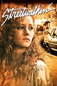Watch Streetwalkin' (1985)