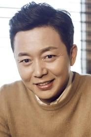 Liu Yi Jun