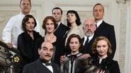 Agatha Christie's Poirot staffel 13 folge 4 deutsch