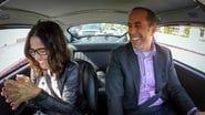 Comedians in Cars Getting Coffee saison 6 episode 1