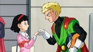 Gohan's Disaster! Great Saiyaman's Unbelievable Movie Adaptation?!