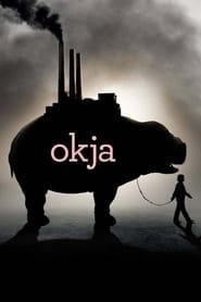 Ver Okja Online HD Español (2017)
