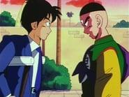Dragon Ball Season 1 Episode 101 : The Fallen