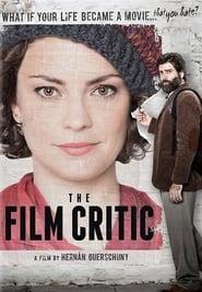 El crítico Netflix HD 1080p