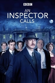 An Inspector Calls [2015]