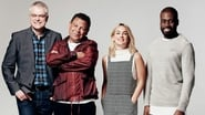 The Gadget Show saison 28 streaming episode 11
