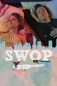 SWOP - I sesso dipendenti (2015)
