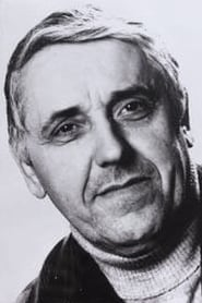 Václav Babka