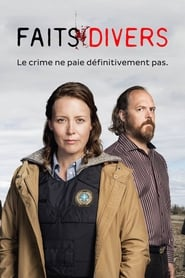 Faits divers Saison 1 Episode 1 Streaming Vf / Vostfr