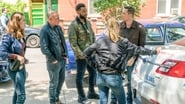 Chicago P.D. Season 7 Episode 1 : Doubt