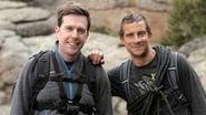 Running Wild with Bear Grylls saison 2 episode 4