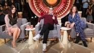 The Gong Show saison 1 episode 7