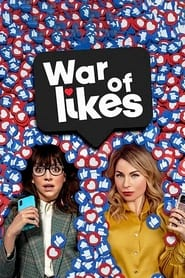 Watch War of Likes Online Movie