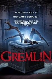 Gremlin 2017 720p WEB-DL ESubs