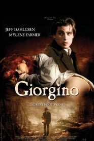 Giorgino en streaming