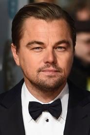 Peliculas Leonardo DiCaprio