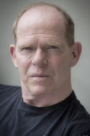 Ken Radley