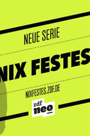 Nix Festes streaming vf poster
