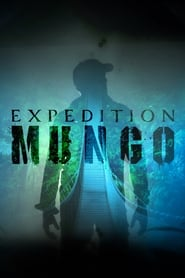 Expedition Mungo streaming vf poster