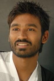 Dhanush Profile Image
