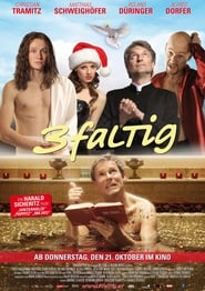 3faltig Watch and Download Free Movie in HD Streaming