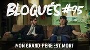 Bloqués saison 1 episode 95