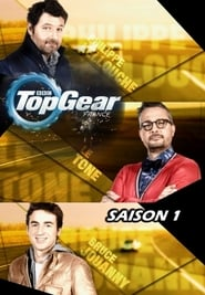 top gear france saison 1 streaming. Black Bedroom Furniture Sets. Home Design Ideas