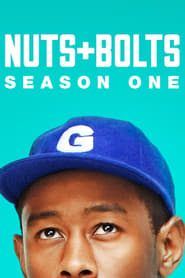Nuts + Bolts streaming vf poster