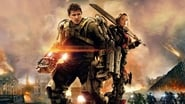 Edge of Tomorrow image, picture